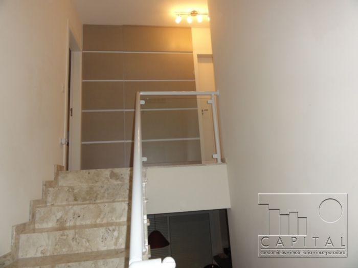 Capital Assessoria Imobiliaria - Casa 3 Dorm - Foto 9