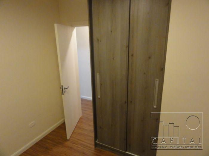Capital Assessoria Imobiliaria - Casa 3 Dorm - Foto 12