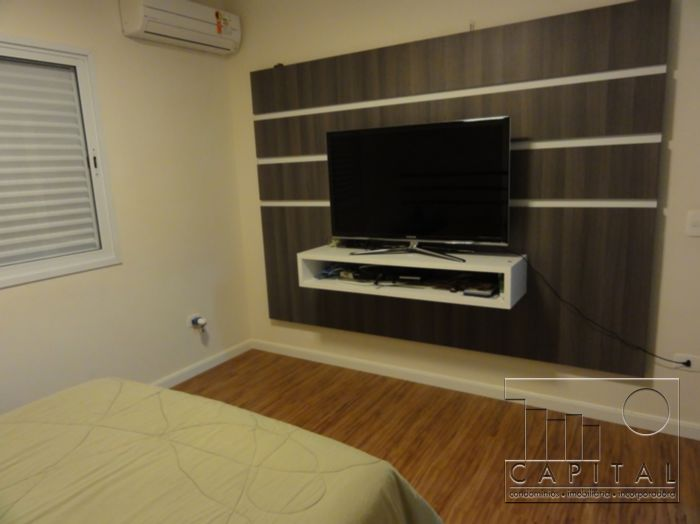 Capital Assessoria Imobiliaria - Casa 3 Dorm - Foto 15
