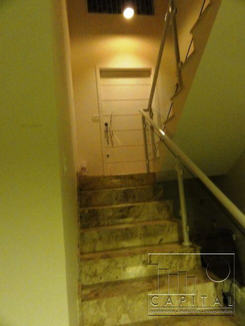 Capital Assessoria Imobiliaria - Casa 3 Dorm - Foto 19