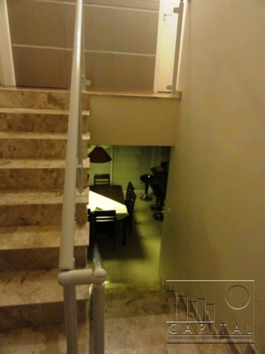 Capital Assessoria Imobiliaria - Casa 3 Dorm - Foto 8