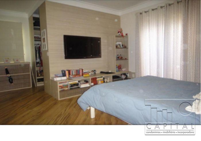 Apto 3 Dorm, Tamboré, Santana de Parnaiba (2528) - Foto 10