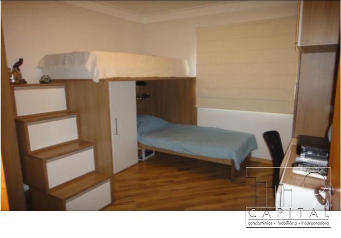 Apto 3 Dorm, Tamboré, Santana de Parnaiba (2528) - Foto 6