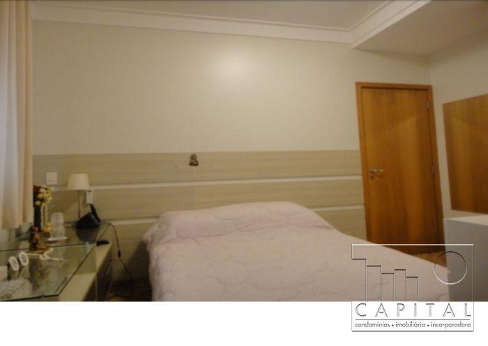 Apto 3 Dorm, Tamboré, Santana de Parnaiba (2528) - Foto 8