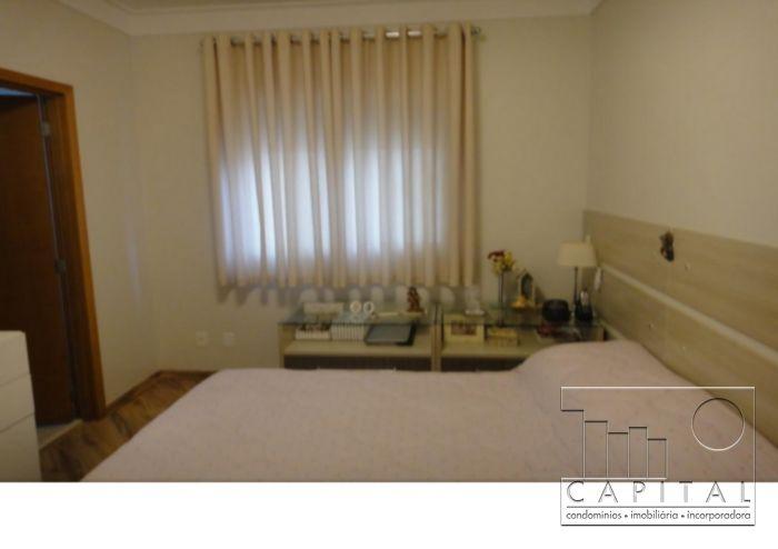 Apto 3 Dorm, Tamboré, Santana de Parnaiba (2528) - Foto 9
