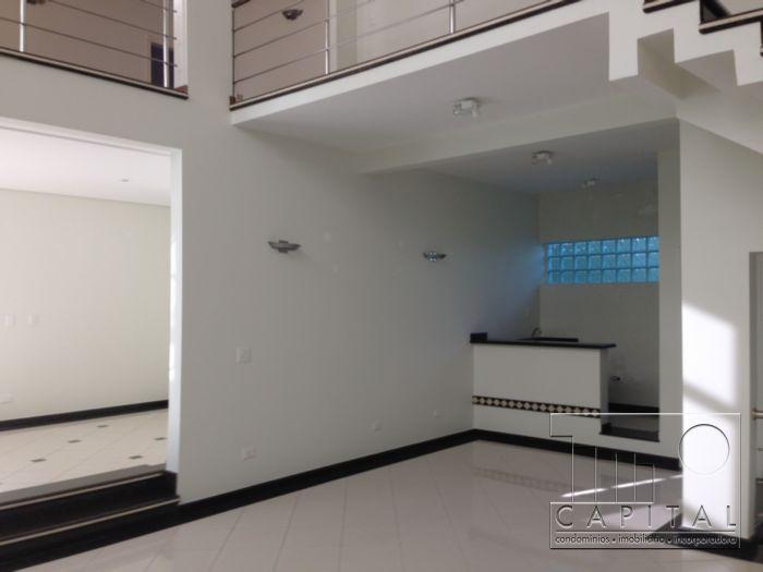 Capital Assessoria Imobiliaria - Casa 7 Dorm - Foto 9