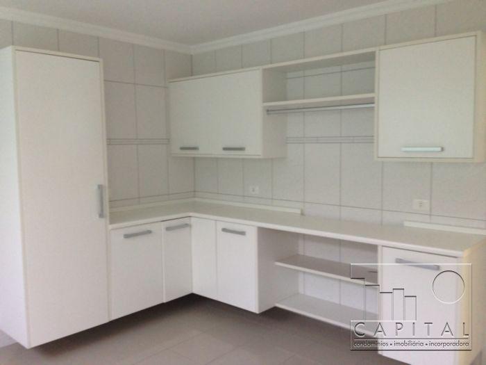 Capital Assessoria Imobiliaria - Casa 7 Dorm - Foto 16