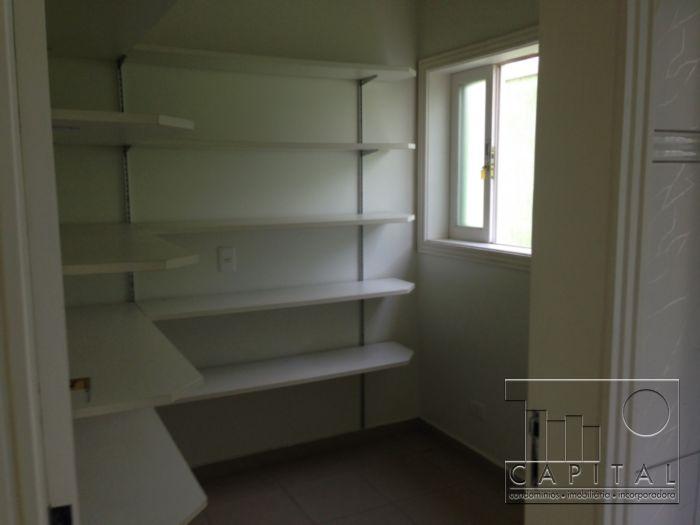 Capital Assessoria Imobiliaria - Casa 7 Dorm - Foto 17