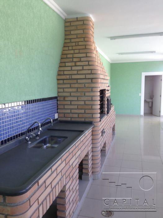 Capital Assessoria Imobiliaria - Casa 7 Dorm - Foto 31