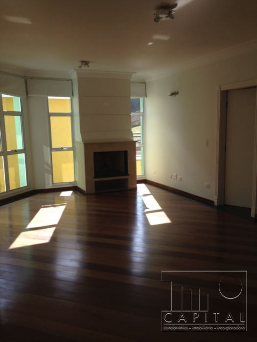 Capital Assessoria Imobiliaria - Casa 7 Dorm - Foto 35