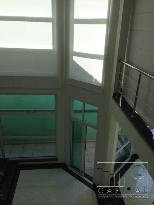 Capital Assessoria Imobiliaria - Casa 7 Dorm - Foto 42