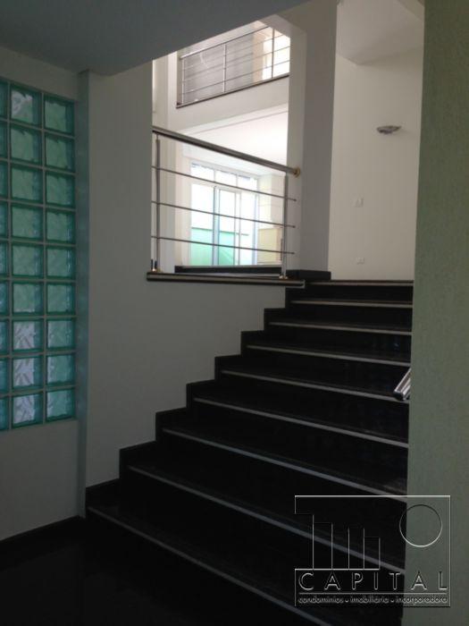 Capital Assessoria Imobiliaria - Casa 7 Dorm - Foto 6