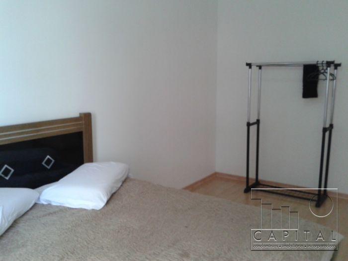 Capital Assessoria Imobiliaria - Apto 2 Dorm - Foto 11