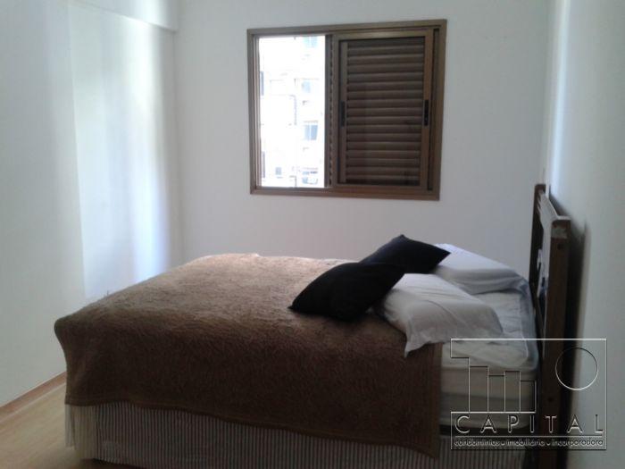 Capital Assessoria Imobiliaria - Apto 2 Dorm - Foto 12