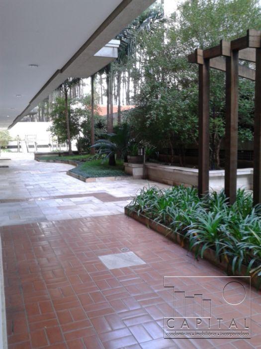 Capital Assessoria Imobiliaria - Apto 2 Dorm - Foto 14