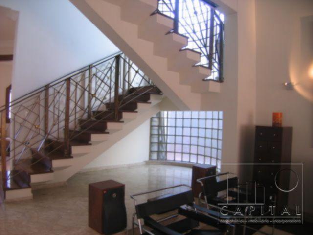 Casa 4 Dorm, Alphaville, Santana de Parnaiba (27) - Foto 8