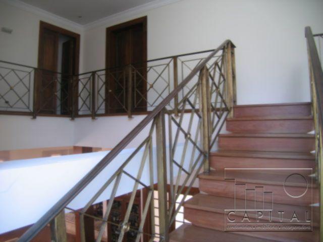 Casa 4 Dorm, Alphaville, Santana de Parnaiba (27) - Foto 9