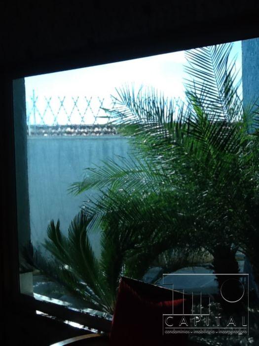 Casa 2 Dorm, Jardim Professor Benoá, Santana de Parnaiba (2793) - Foto 11