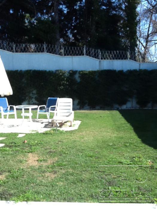 Casa 2 Dorm, Jardim Professor Benoá, Santana de Parnaiba (2793) - Foto 14