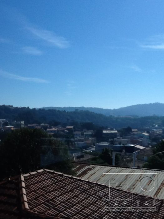 Casa 2 Dorm, Jardim Professor Benoá, Santana de Parnaiba (2793) - Foto 3