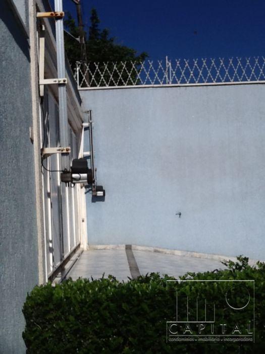 Casa 2 Dorm, Jardim Professor Benoá, Santana de Parnaiba (2793) - Foto 34
