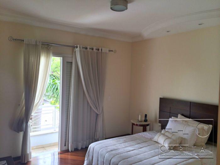 Casa 4 Dorm, Alphaville Residencial Zero, Barueri (2815) - Foto 27