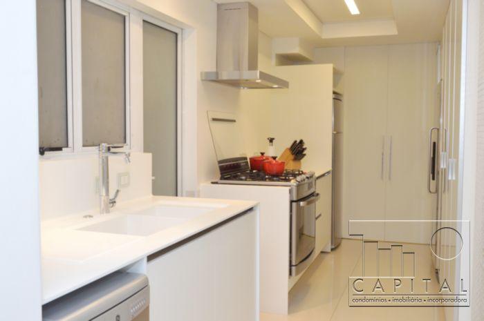 Capital Assessoria Imobiliaria - Apto 5 Dorm - Foto 21