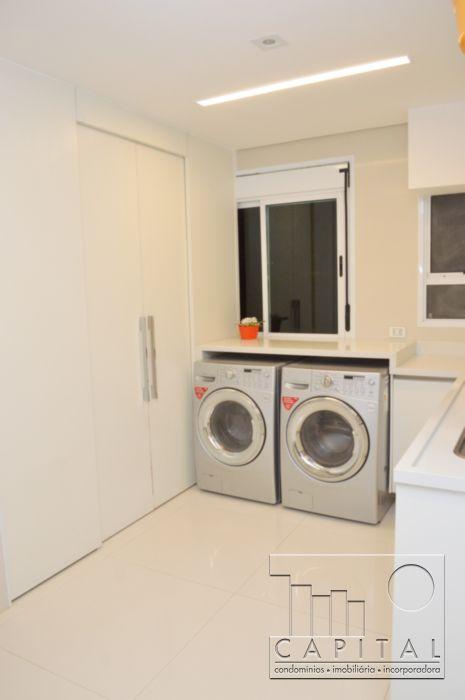 Capital Assessoria Imobiliaria - Apto 5 Dorm - Foto 22
