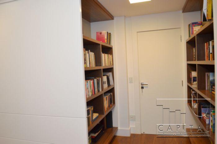 Capital Assessoria Imobiliaria - Apto 5 Dorm - Foto 35