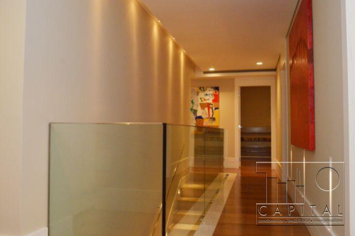 Capital Assessoria Imobiliaria - Apto 5 Dorm - Foto 36