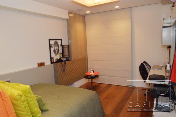 Capital Assessoria Imobiliaria - Apto 5 Dorm - Foto 37