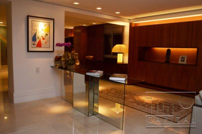 Capital Assessoria Imobiliaria - Apto 5 Dorm - Foto 7