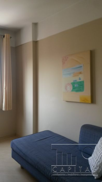Flat 1 Dorm, Alphaville Industrial, Barueri (2968) - Foto 3