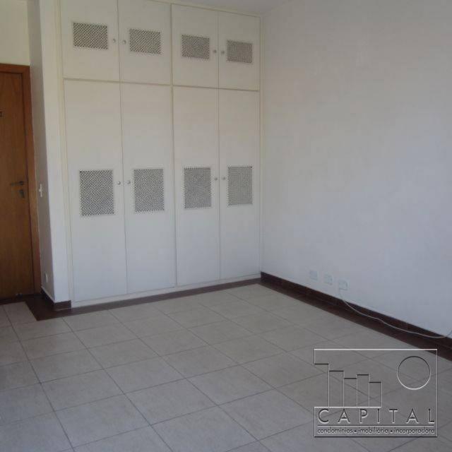 Casa 4 Dorm, Alphaville Residencial Um, Barueri (3005) - Foto 11