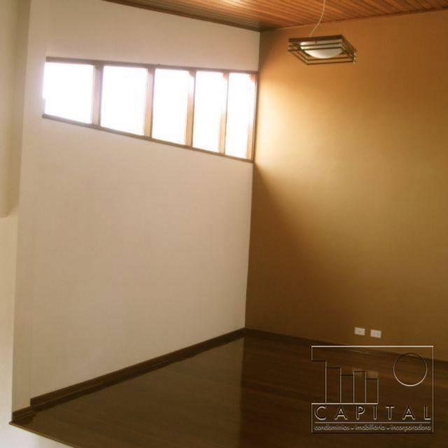 Casa 4 Dorm, Alphaville Residencial Um, Barueri (3005) - Foto 15