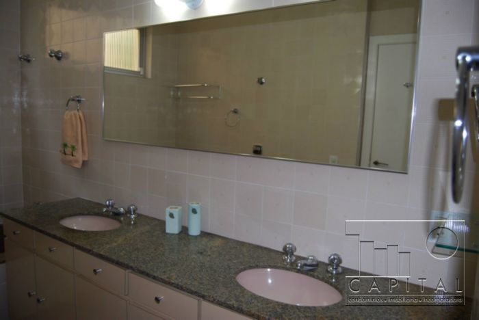 Casa 4 Dorm, Alphaville Residencial Um, Barueri (3005) - Foto 18