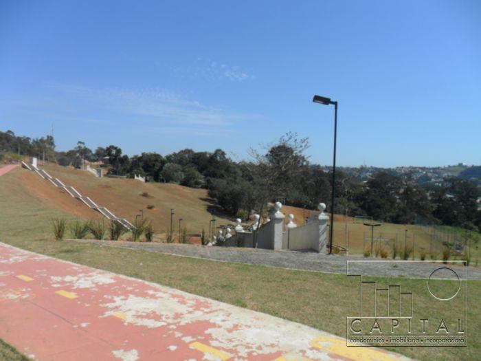 Terreno, Jardim do Golf I, Jandira (3031) - Foto 10