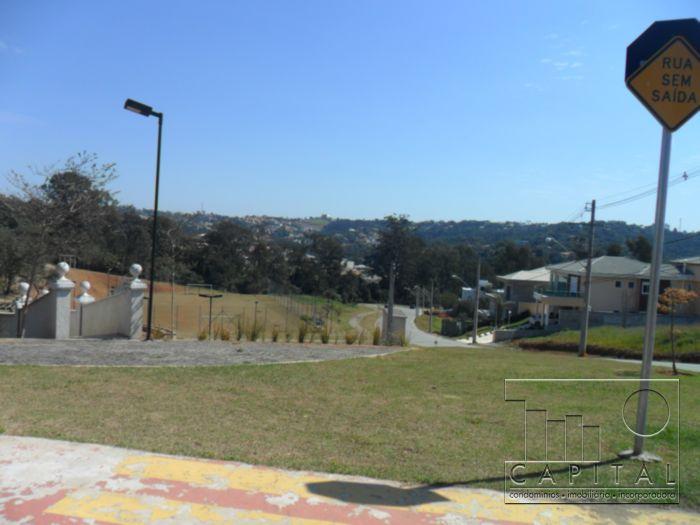 Terreno, Jardim do Golf I, Jandira (3031) - Foto 11