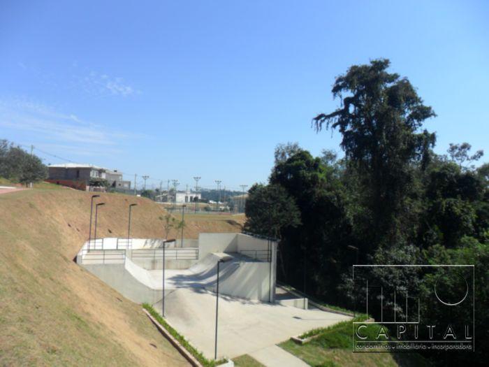 Terreno, Jardim do Golf I, Jandira (3031) - Foto 13