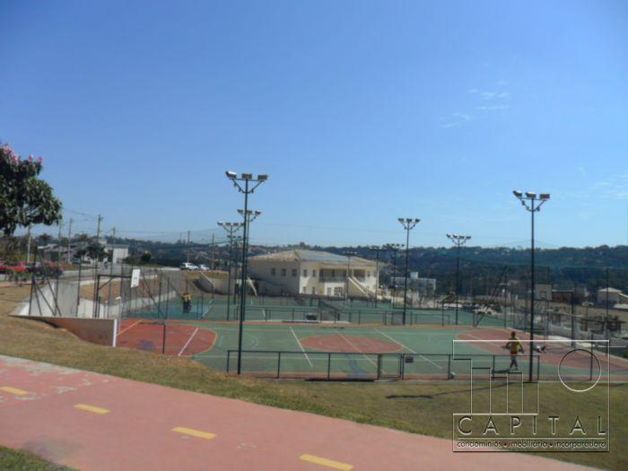 Terreno, Jardim do Golf I, Jandira (3031) - Foto 14