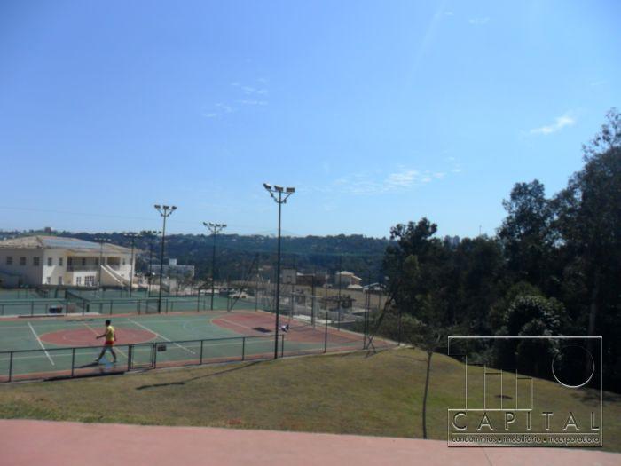 Terreno, Jardim do Golf I, Jandira (3031) - Foto 15