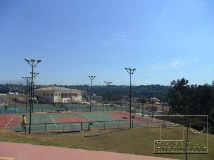 Terreno, Jardim do Golf I, Jandira (3031) - Foto 16