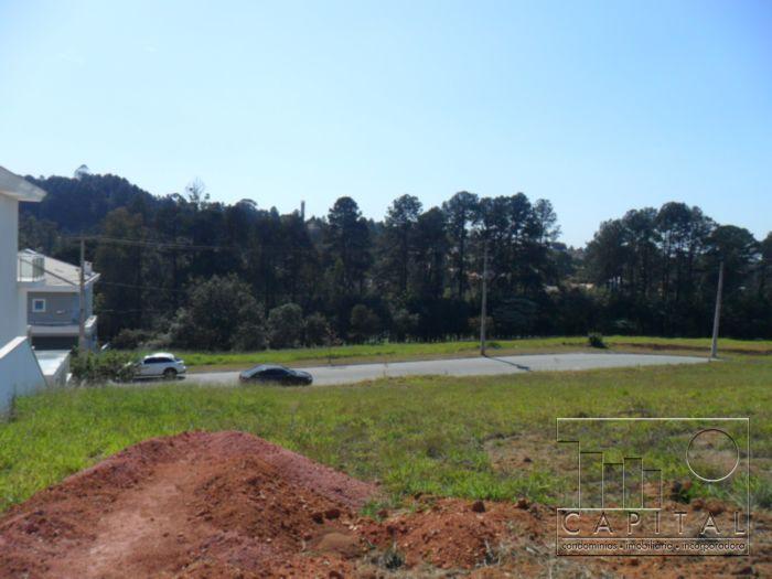 Terreno, Jardim do Golf I, Jandira (3031) - Foto 3
