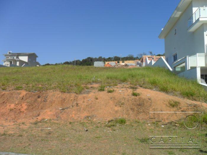 Terreno, Jardim do Golf I, Jandira (3031) - Foto 6