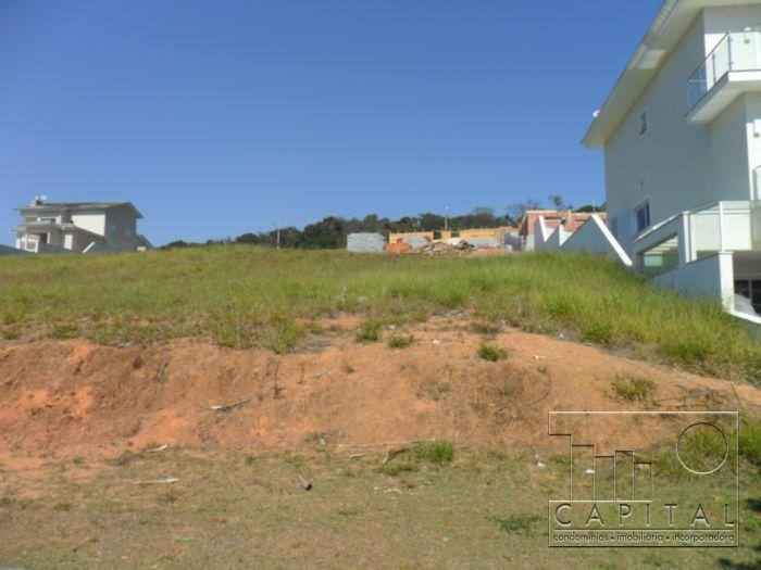 Terreno, Jardim do Golf I, Jandira (3031) - Foto 7