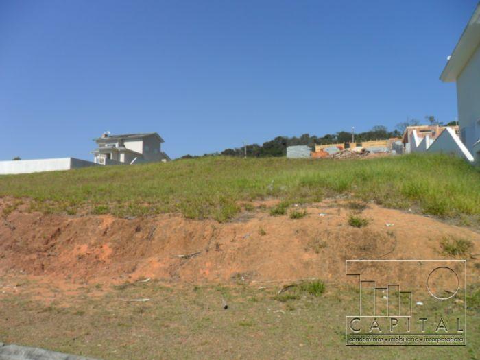 Terreno, Jardim do Golf I, Jandira (3031) - Foto 8