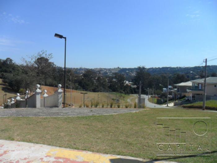 Terreno, Jardim do Golf I, Jandira (3031) - Foto 9