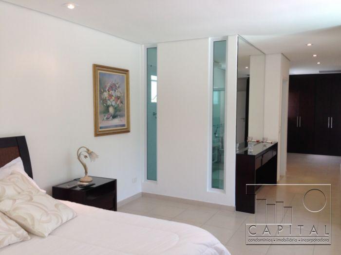 Casa Em Condominio de 5 dormitórios à venda em Riviera De São Lourenço, Bertioga - SP
