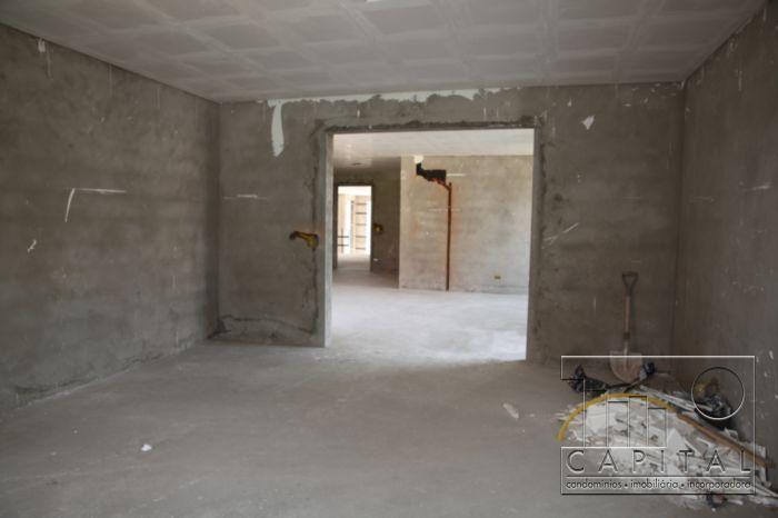 Casa 5 Dorm, Tamboré, Santana de Parnaiba (3142) - Foto 3