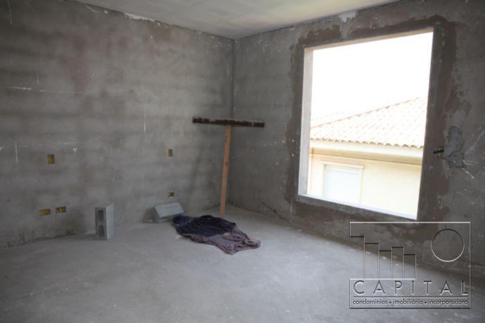 Casa 5 Dorm, Tamboré, Santana de Parnaiba (3142) - Foto 4
